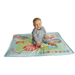 Sophie la girafe Touch and Play Mat